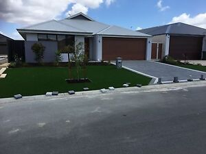 New Ideas Paving Southern River Gosnells Area Preview