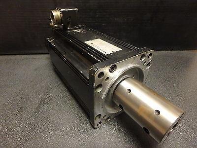 Indramat Permanent Magnet Motor Mac090b-0-jd-2-c110-a-0mac090b0jd2c110a0