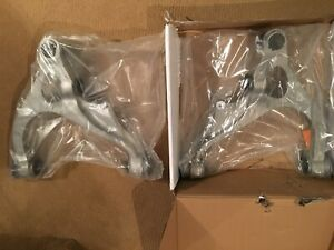 Ram 1500 Lower Control Arm BNIB