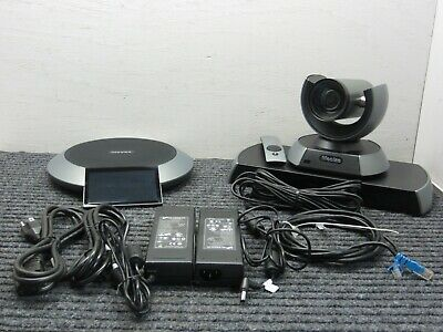 Lifesize Icon 600 Video Conference System 1