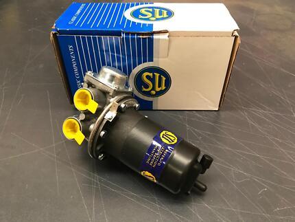 SU Fuel Pump AZX1308EN