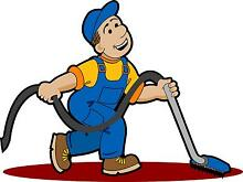Straight-up carpet cleaning & Pest control Loganholme Logan Area Preview