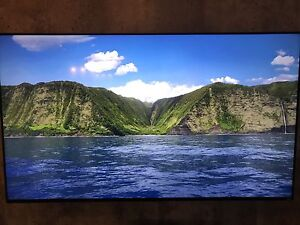 TELEVISION  4K (Ultra HD) 70 POUCE - DEAL!