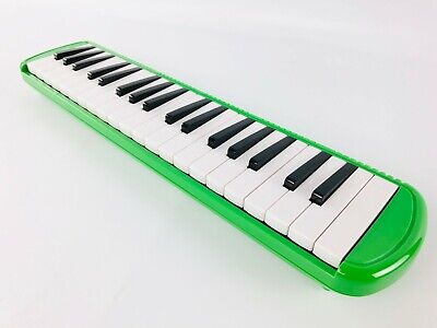 Hohner Melodica 26 Student incl rot Etui