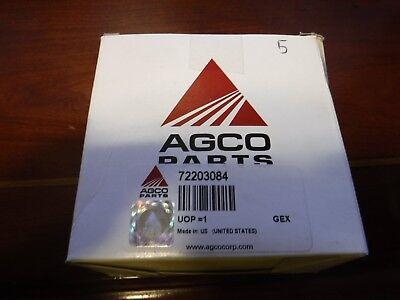Agco Parts Kit Pn 72203084 Brand New