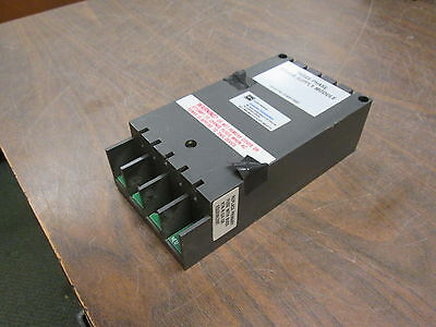 Cutler-hammer 3-phase Power Supply Module 8793c15g01 Used