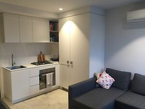 Lease Transfer Available September 1 Collingwood Yarra Area Preview