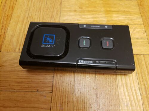 Blueant Supertooth-light BTSLBC3 Hands free Speaker phone