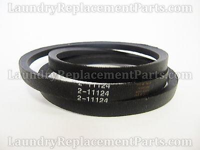 Pump Belt 211124 For Maytag Washing Machine