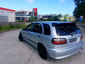 N15 SSS PULSAR SWAP!!!!!!! Glenning Valley Wyong Area Preview