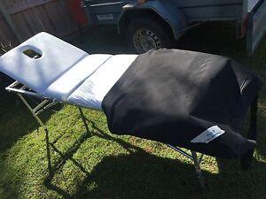 Massage table Browns Plains Logan Area Preview