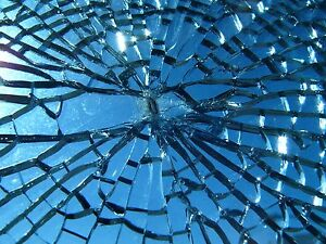 Quick Glaze Qld - All Glass Repairs Pullenvale Brisbane North West Preview