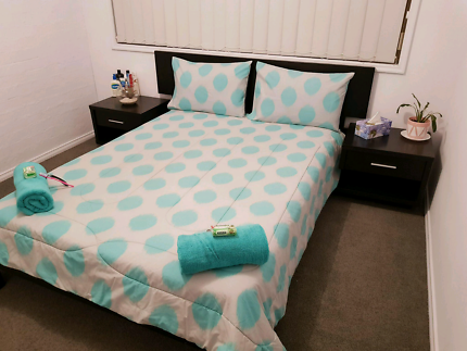 Room for rent in Melba