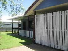 Lovely 2 bedroom house Andergrove private rental Andergrove Mackay City Preview