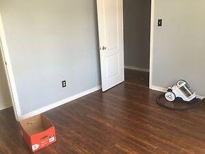 Room for rent in Brampton near sheridian college  Oakville / Halton Region Toronto (GTA) image 2