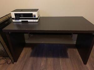 Costco Desk
