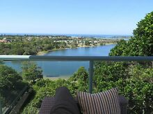 Beautiful fully furnished house near Shaw's Bay East Ballina East Ballina Ballina Area Preview