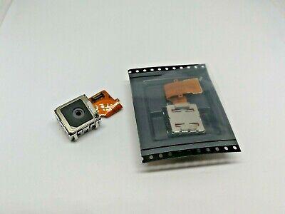 Original Nokia N95 Camara 4858125