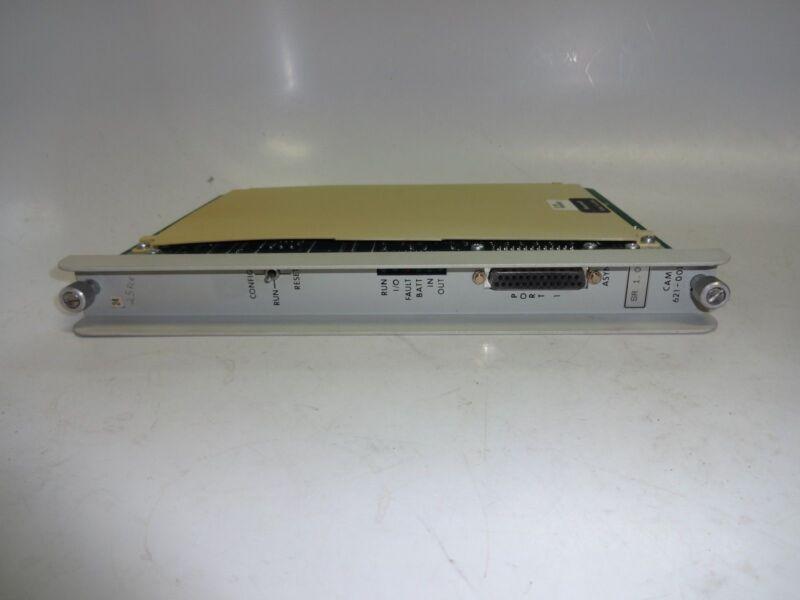 Honeywell 621-0016 6210016 Cam Module