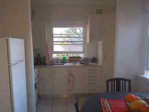 Room for rent in Maroubra short and long term Maroubra Eastern Suburbs Preview