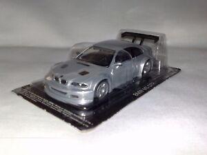 bmw m3 gtr ebay rh ebay com