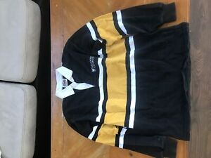 Dal Rugby Sweater