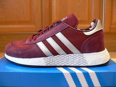 Adidas Originals Marathon Trainers Size 11