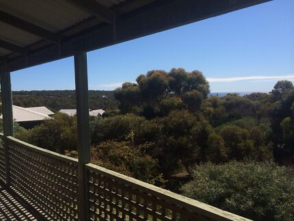 Room For Rent Eagle Bay Busselton Area Preview