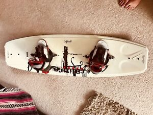 Hyperlite Wakeboard for Sale