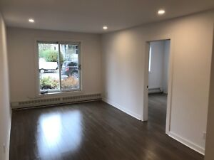 3 1/2 All/Tout included. $750.Condo Style. TXT/TEL:514-562-2801