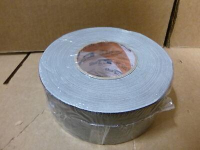 Shurtape Industrial Tape 3