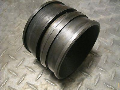 Allis Chalmers 3 Point Cylinder Piston 265132 70265132 70107020703070407045