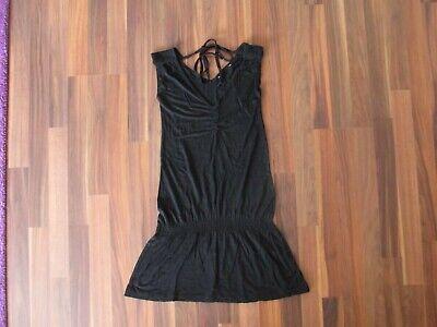 C§A Damen-Mädchen Shirt Sommer Kleid Gr S.  ()