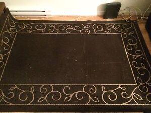 gros tapis
