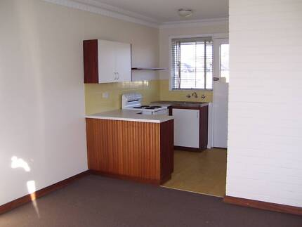 2 Bedroom Unit 2/294 MC DONALD STREET , YOKINE $ 230.00/WK