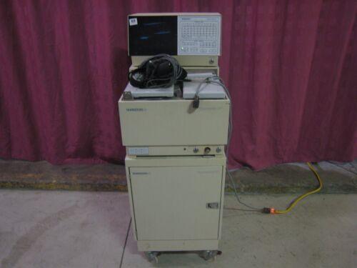 Shandon Hypercenter XP Tissue Processor