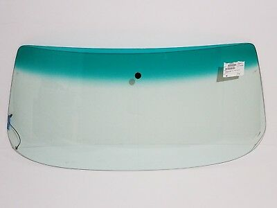 Porsche 911 Convertible & Coupe Windshield, OEM, Brand New