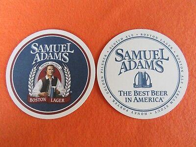Beer Brewery Coaster ~