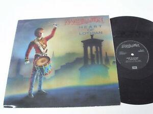 MARILLION-Heart-of-Lothian-12-034-Maxi-single-UK