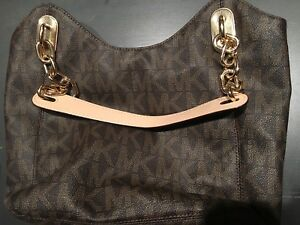Brand new MK bag never used !!