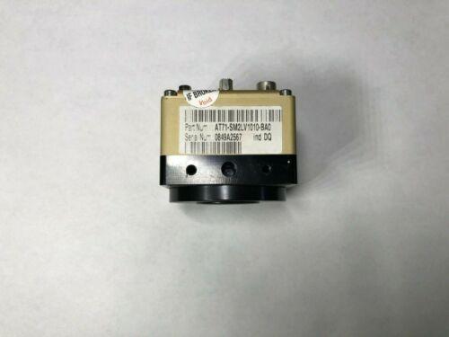 Aviiva AT71-SM2LV1010-BA0 Line Scan Camera
