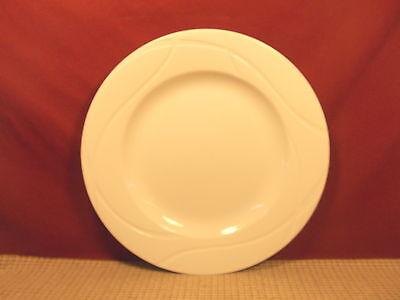Lenox China Vibe Pattern Dinner Plate 11
