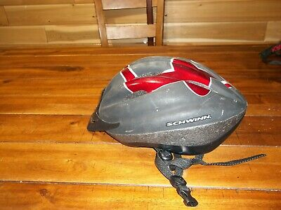 Schwinn Adult Bike Helmet Easy Adjust Dial Fit Model SW131