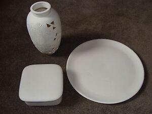 Unglazed plain ceramics Armidale Armidale City Preview