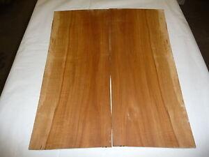 tonholz apfeldecke boden 54 x 40 bis 46 x 0 6cm artnr 61 ebay. Black Bedroom Furniture Sets. Home Design Ideas