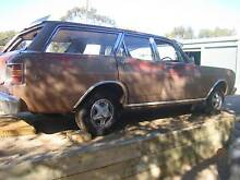 To Buy Old Cars & Dirt Bikes.Built Before 1980 Unfinished Project Riverglades Murray Bridge Area Preview