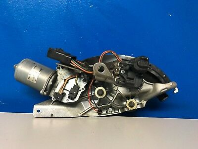 2004 2005 2006 2007 CHRYSLER TOWN AND COUNTRY POWER LIFTGATE MOTOR ASSEMBLY OEM