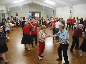 Dance classes in logan area qld classes gumtree australia free dance classes in logan area qld classes gumtree australia free local classifieds fandeluxe Images