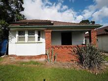Remove House for Free Kingsgrove Area Sydney City Inner Sydney Preview