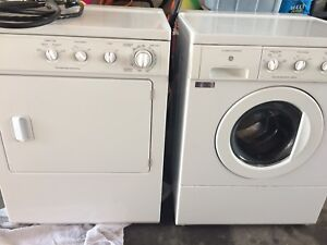 Will pickup large unwanted appliances